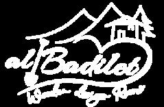 Al Badilet